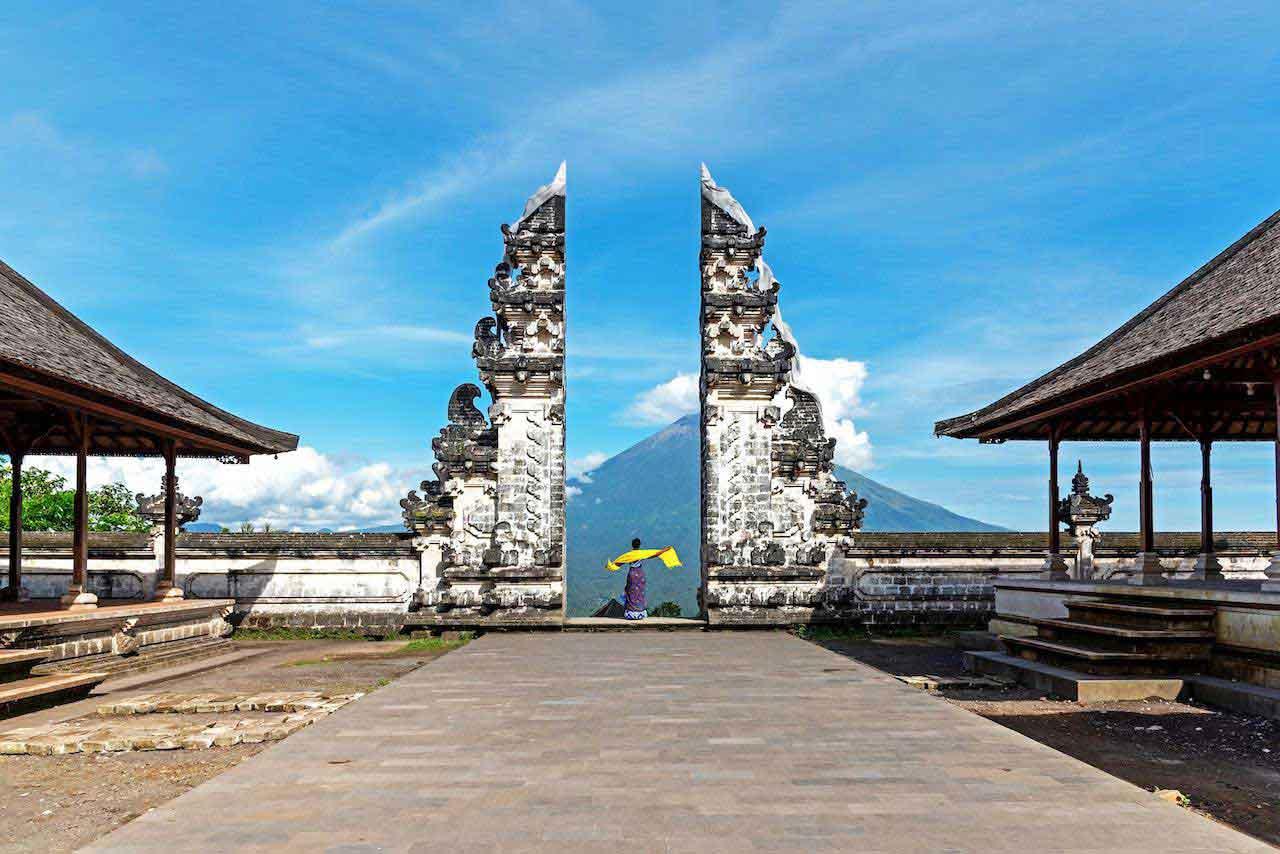 Sewa Mobil di Bali Murah - Harga Langsung Dari Pemilik Kendaraan